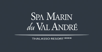 Spa Martin Val André